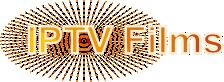IPTV Films Logo